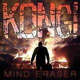 Mind Eraser [EP]