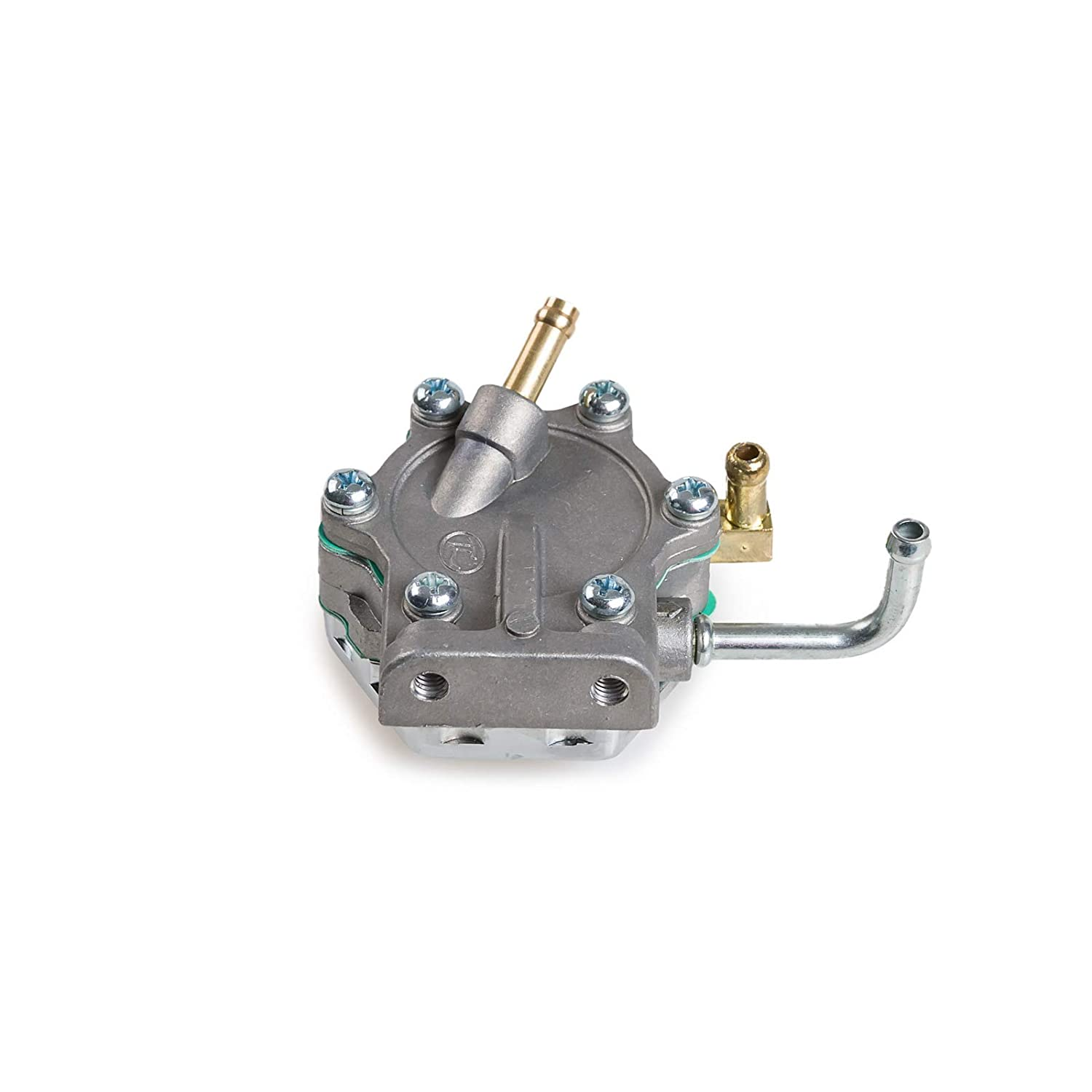 1988-2014 ,Virago XV125 1990-2014 H2Racing Pompes /à Carburant Assy pour Yamaha Virago XV250 Include Route 66