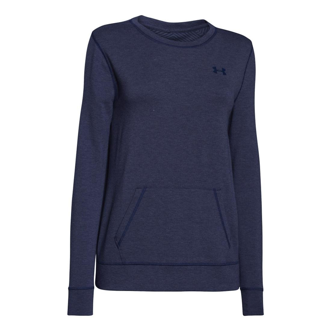 Under Armour ColdGear Infrared Womens Cozy Crew Top