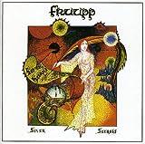 Seven Secrets by FRUUPP (2009-03-31)