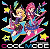 Star Anis - Aikatsu! (Anime/Data Carddass) Insert Song Single 1 [Japan CD] LACM-14170
