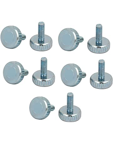 Amazon Co Uk Thumb Screws Diy Tools