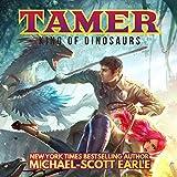 Download Tamer: King of Dinosaurs in PDF ePUB Free Online