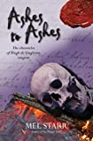 Ashes to Ashes (The Chronicles of Hugh de Singleton, Sur)