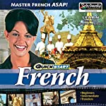 Quickstart French |  Selectsoft