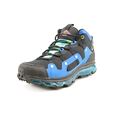 outlet store 8d5d3 a1524 Nike Air Max Minot Hiking Shoes Mens  Amazon.co.uk  Shoes   Bags
