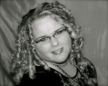 Felicia Leibenguth