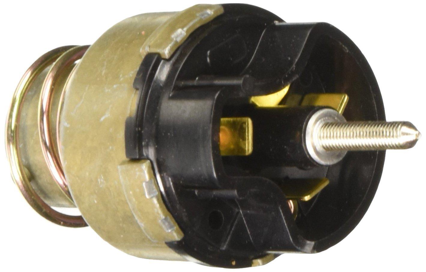 Standard Motor Products US584 Ignition Starter Cylinder