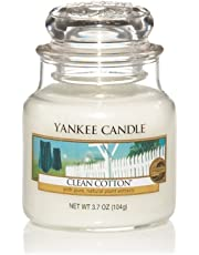 Yankee Jar Candle, Angel's Wings
