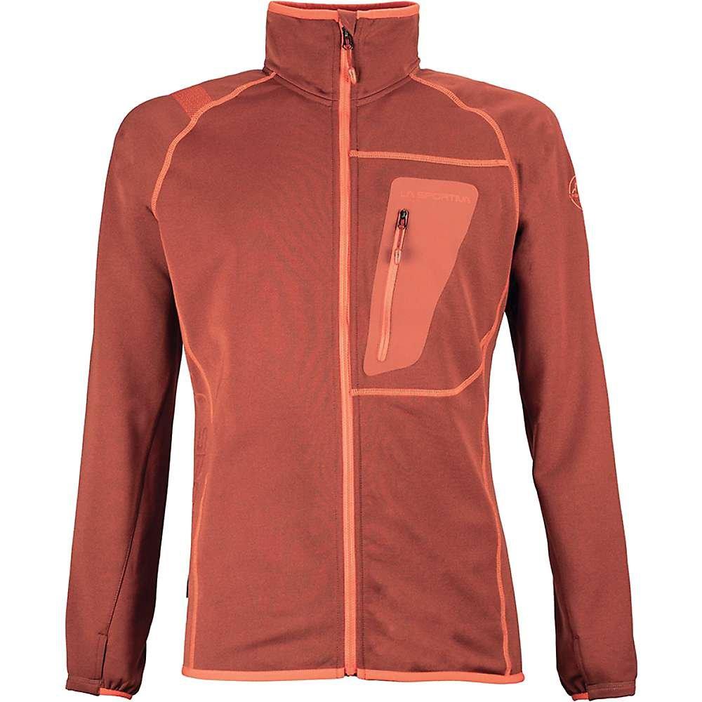 La Sportiva Voyager 2.0 Jacket