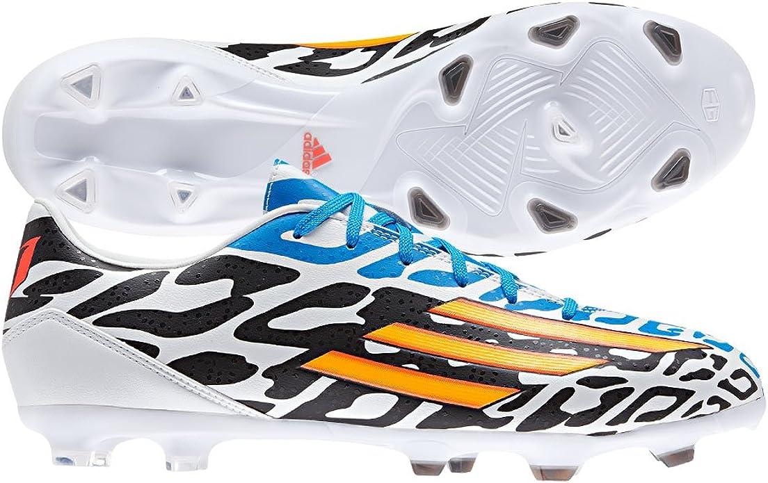 Adidas F10 FG Messi World Cup Mens