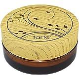 Tarte Amazonian Clay Full Coverage Airbrush Foundation Light-Medium Neutral 0.247 oz