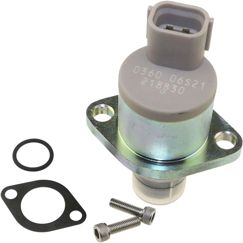 55582723 98114311 Pressure Sensor Sinocmp Camera Photo