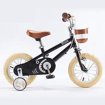 Triciclo Bebe Evolutivo para Niños de 3-5 Años, Trike Bicicleta ...