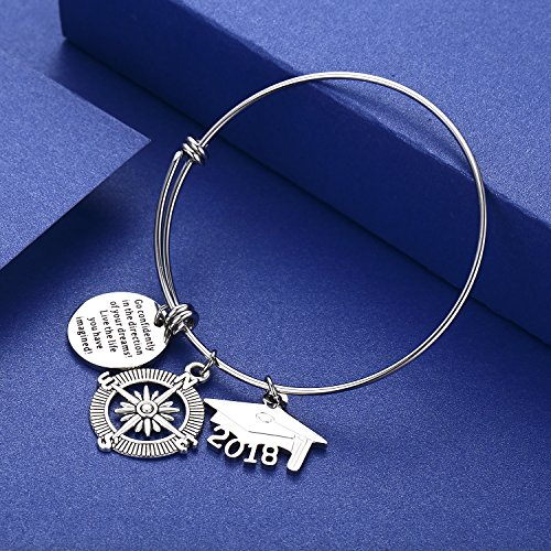 Buy graduation gifts for women