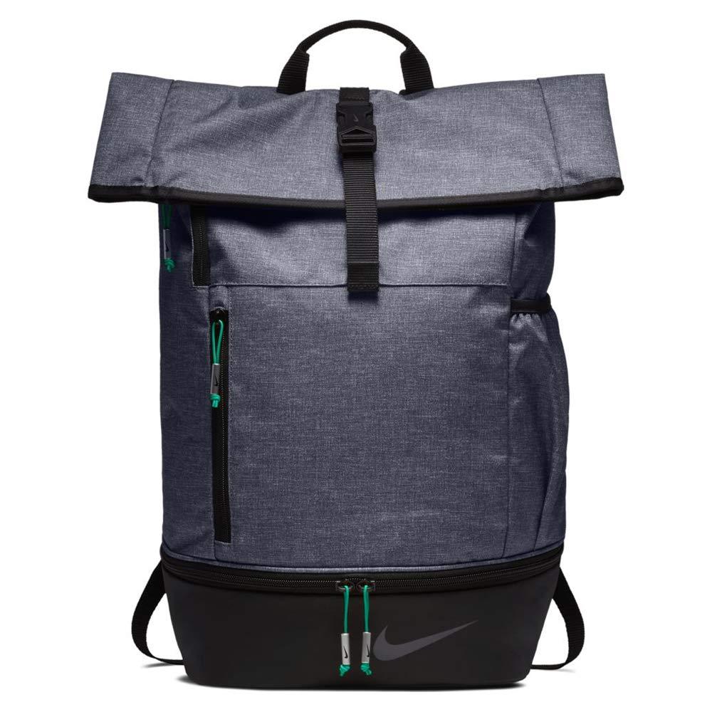 Nike Sport Golf Backpack 2018            by Nike
