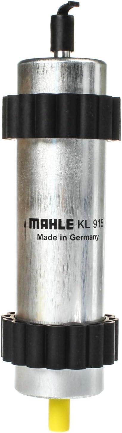 Knecht KL915/Kraftstofffilter