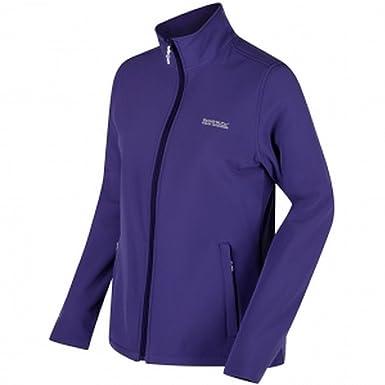 Regatta Ladies Tuscan Jacket RRP £70