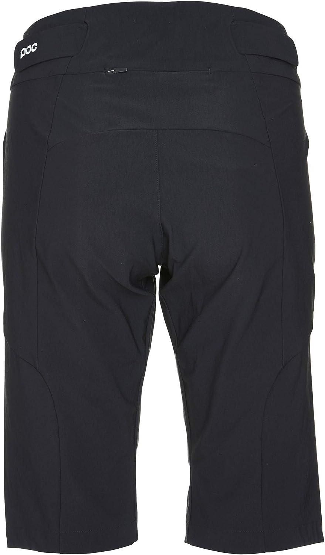 Womens Essential MTB Shorts POC