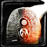Hollow Shrine by The Sixxis