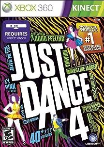 Just dance 3: barbra streisand gameplay (xbox 360) youtube.