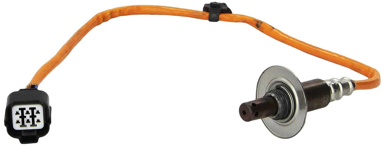 Denso 234-9123 - Sensor de oxígeno (sensor de aire y relación de combustible): Amazon.es: Coche y moto