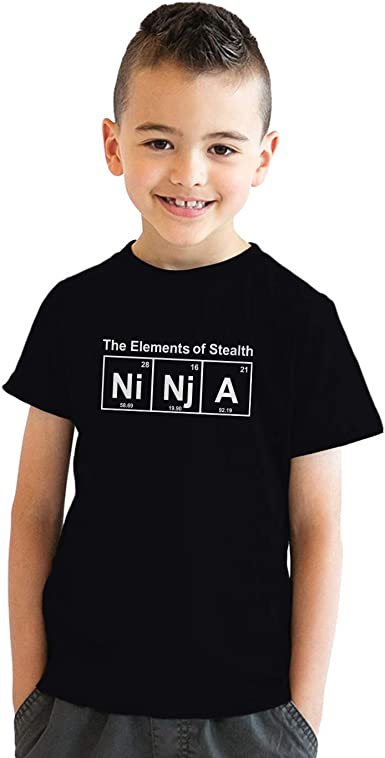 Geek All I Care About Is Gaming Nerd Kids // Childrens T-Shirt 8 Colours