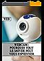 Webcam : Pourquoi tout le monde peut vous espionner