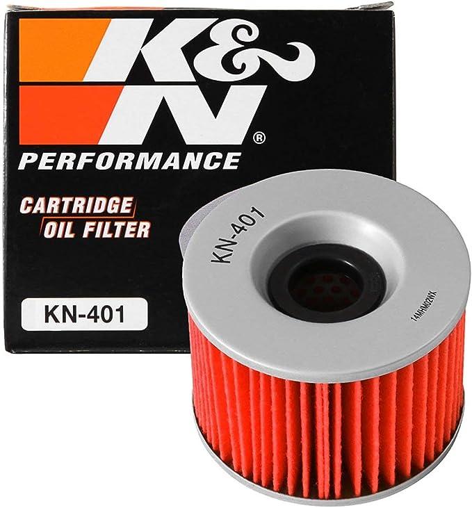 Gulf 10w 40 Öl K N Ölfilter Für Kawasaki Zx10 Tomcat 88 90 Zxt00b Ölwechselset Inkl Motoröl Filter Dichtring Auto