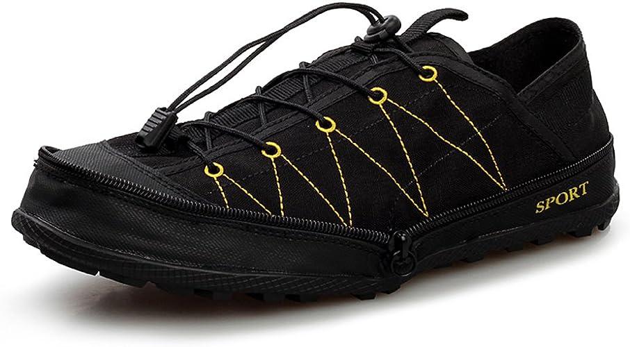 lightweight travel shoes