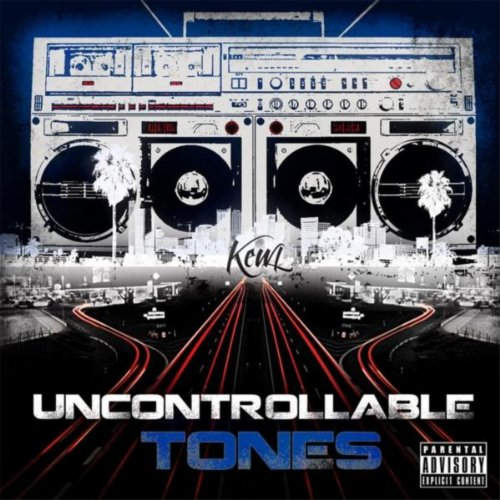 uncontrollabe-tones-feat-trand
