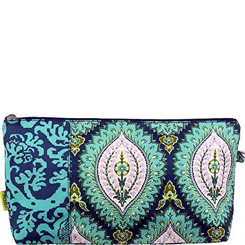 amy-butler-for-kalencom-carried-away-everything-bags-large-imperial-paisley