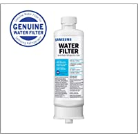 Deals on Samsung Genuine DA97-17376B Refrigerator Water Filter