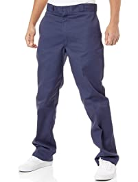 c105bc74a32 Women s Work Utility Safety Pants