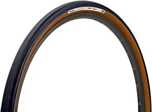 GRAVELKING + Aramid Tire in 5 Sizes in Black or Brown