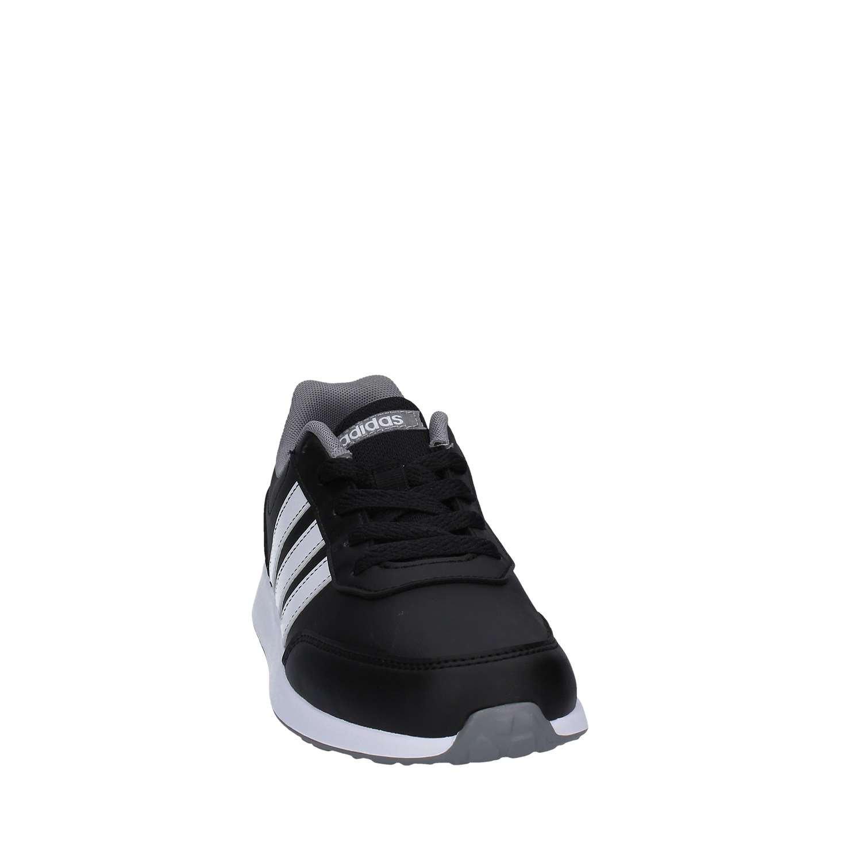 adidas neo bc0095