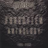 Forgotten Anthology 1995 - 2002 by BUMBLEFOOT