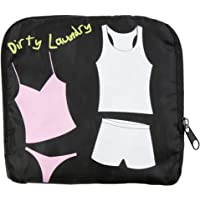 Miamica Bag dirty Laundry, Black