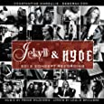 Jekyll & Hyde 2012 Concept Recording