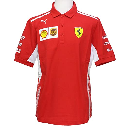 sahara scuderia racing including amg merchandise red mclaren official the shirts all force for fans petronas bull major collar ferrari and mercedes teams