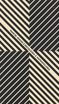 Sociologia e Antropologia (Coleção Argonautas) eBook
