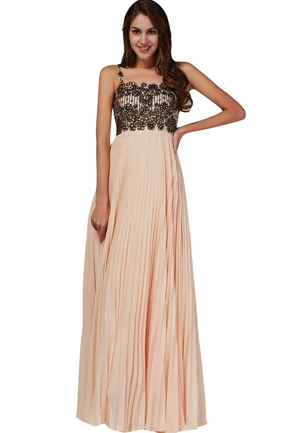 Audrey Bride Pretty Cocktail Party Dresses for Woman Prom Dresses Evening Gowns