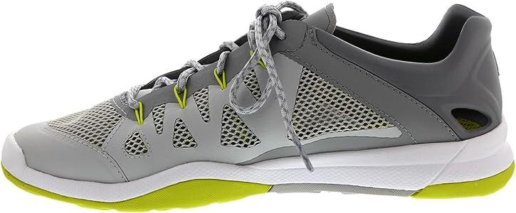 Musto Zapatillas de Vela y Vela Ligera Dynamic Pro II Platinum - Unisex: el Calzado Debe Estar a la Altura.: Amazon.es: Zapatos y complementos