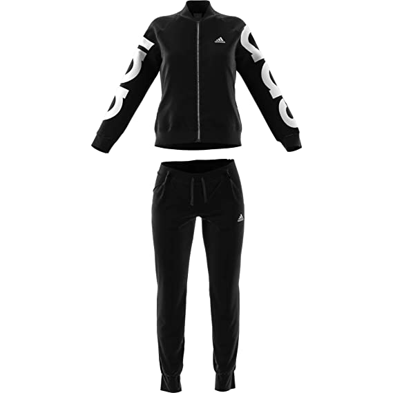 adidas WTS WV Bomber, Tracksuit Women, women's, CE6790 ...