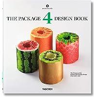 The package design book. Ediz. multilingue: The Package