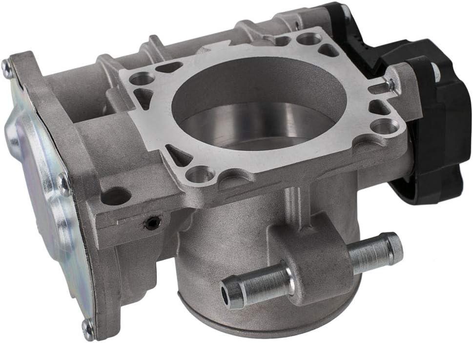 Car Repair Parts Throttle Body Fits 06-08 Suzuki Forenza Reno 2.0L 25368821 New