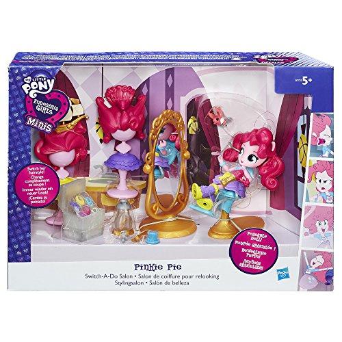 my-little-pony-equestria-girls-pinkie-pie-switch-a-do-salon-set