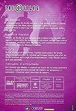 THE X FILES 4 SAISON 1-4 EPISODES