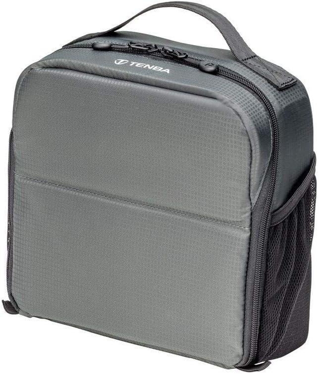 Tenba BYOB 9 Slim Backpack Insert Tools (636-286)