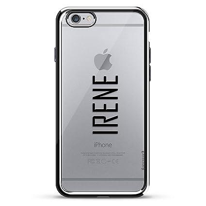 coque iphone 6 ire